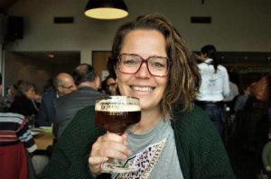 Trappe, trappisten, trappistenbrouwerij, Berkel Enschot, Noord-Brabant, bier, brouwerij