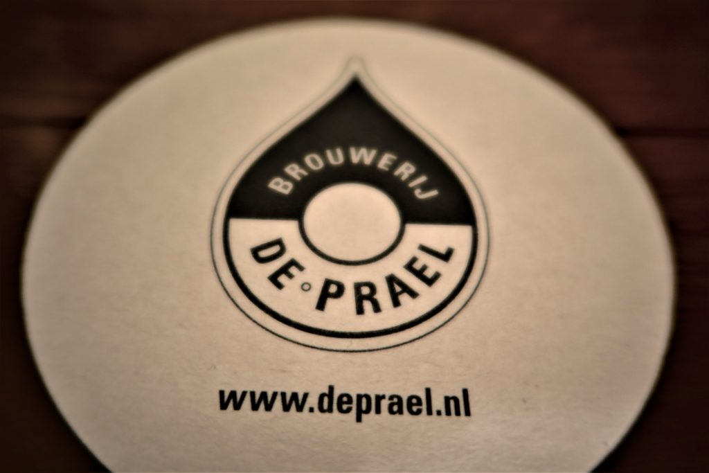 Brouwerij De Prael Den Haag.De Prael Den Haag Follow The Beer