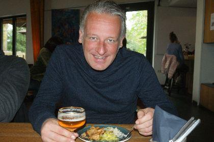 Trappe, trappist, trappisten, trappistenbier, trappistenbrouwerij, Nederland, Noord-Brabant, Berkel Enschot, bier, brouwerij