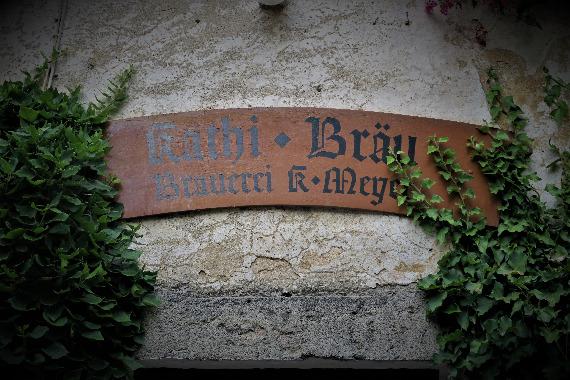 Kathi-Bräu
