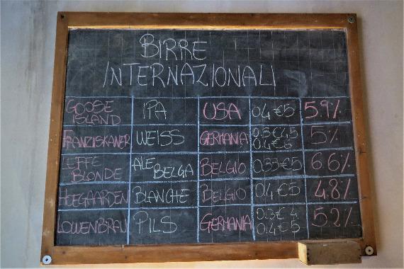 Birreria Populare