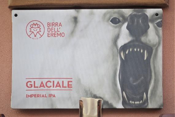 King Edward Royal Pub, Ancona